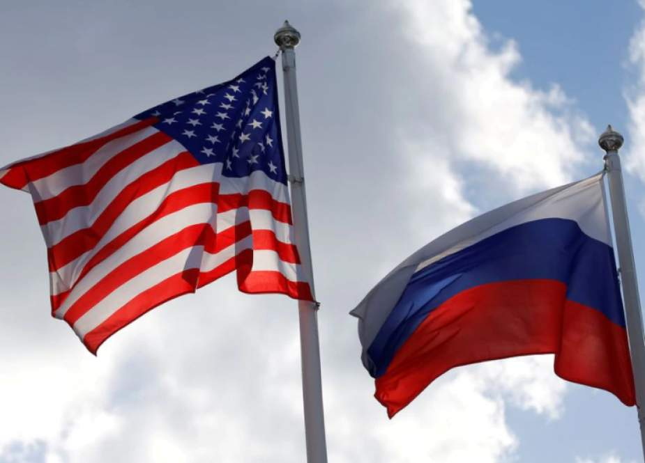 Russia - U.S. flags.png
