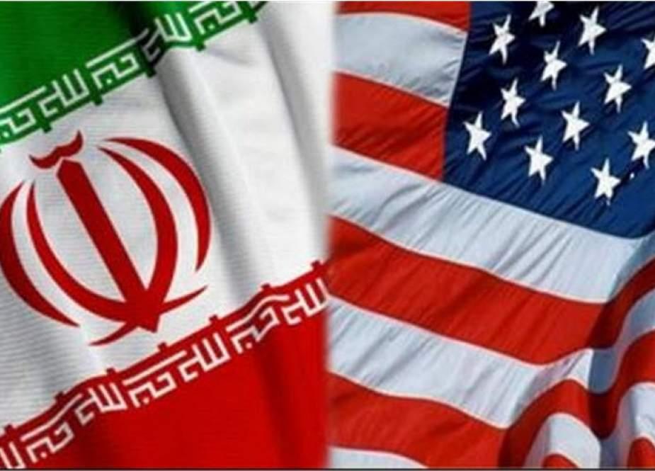 هشدار ایران به واشنگتن و لندن؛ بهانهجویی ممنوع