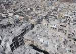 حضور در عرصه بازسازی سوریه؛ نقشه جدید عربستان برای تضعیف محور مقاومت
