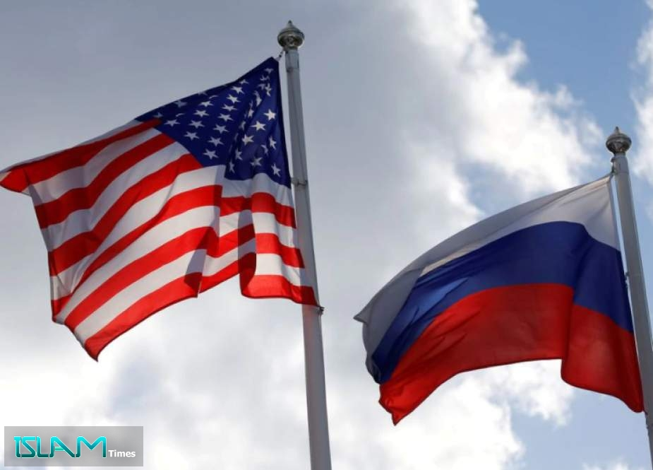 Russia Says U.S. Asked 24 of Its Diplomats to Leave by September 3