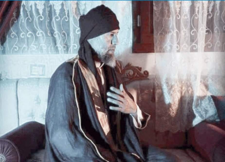 امکان بازگشت پسر قذافی به قدرت؛ آیینه تمامنمای یک دهه بحران در لیبی