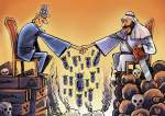 War on Yemen: Example of Distorting the Truth