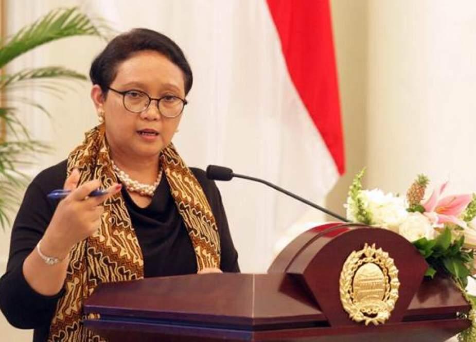 Retno Marsudi. Menteri Luar Negeri Republik Indonesia.jpeg