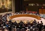 Inggris Akan Membahas Serangan Terhadap Kapal Tanker Minyak Zionis Di DK PBB