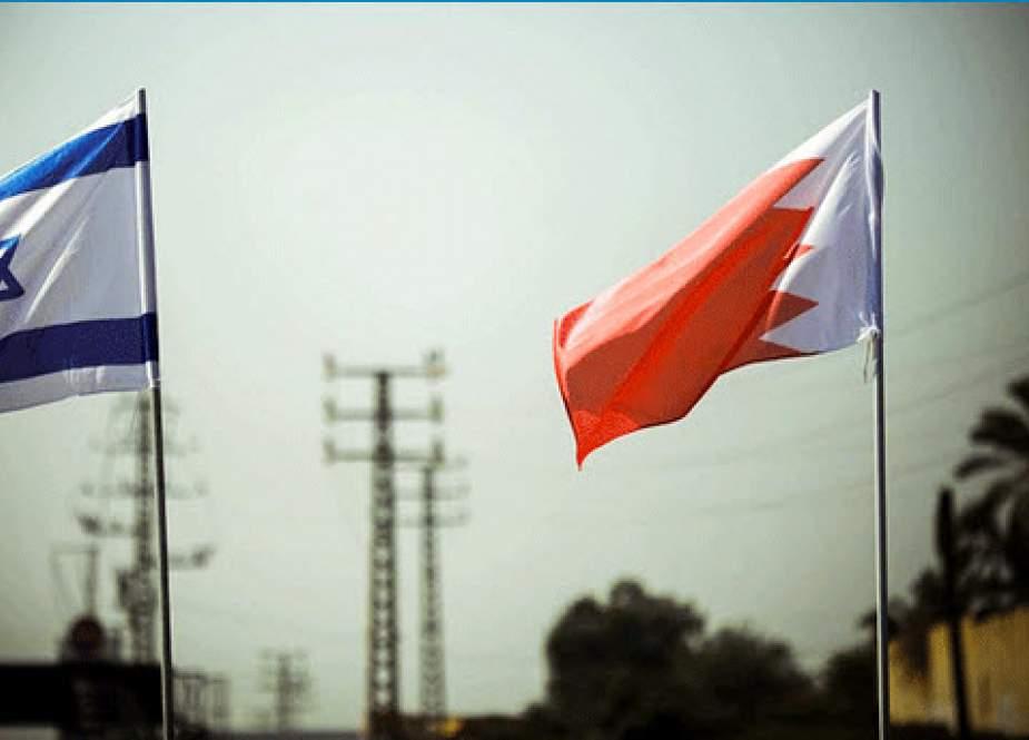 همکاری جاسوسی بحرین و رژیم صهیونیستی؛ ابعاد و نتایج