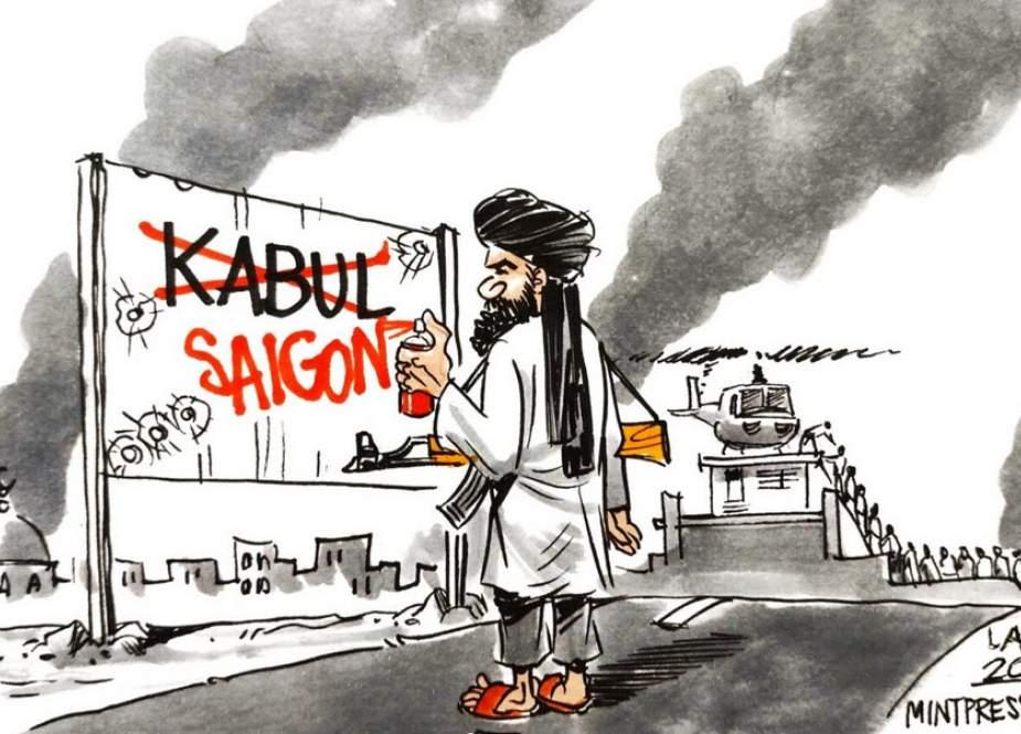 Kabul !