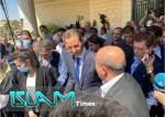 İraq Parlamenti üzvü: Çalışırıq ki, Suriya da toplantıda iştirak etsin