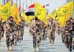 ایندیپندنت بررسی می کند: حشدالشعبی، چالش بزرگ ترکیه در عراق