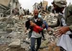 آمریکا، انگلیس و رژیم صهیونیستی برای اشغال یمن نه رقیب بلکه یک ائتلاف واحد هستند