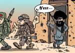 """Story of Kabul Fall, US Humiliated in Cartoons  <img src=""""https://cdn.islamtimes.org/images/picture_icon.gif"""" width=""""16"""" height=""""13"""" border=""""0"""" align=""""top"""">"""