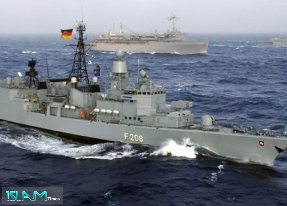 Germany Military Ships Beer from Afghanistan, But Fails to Bring Afghan Staff
