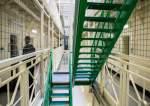 افزایش زندانهای زنان