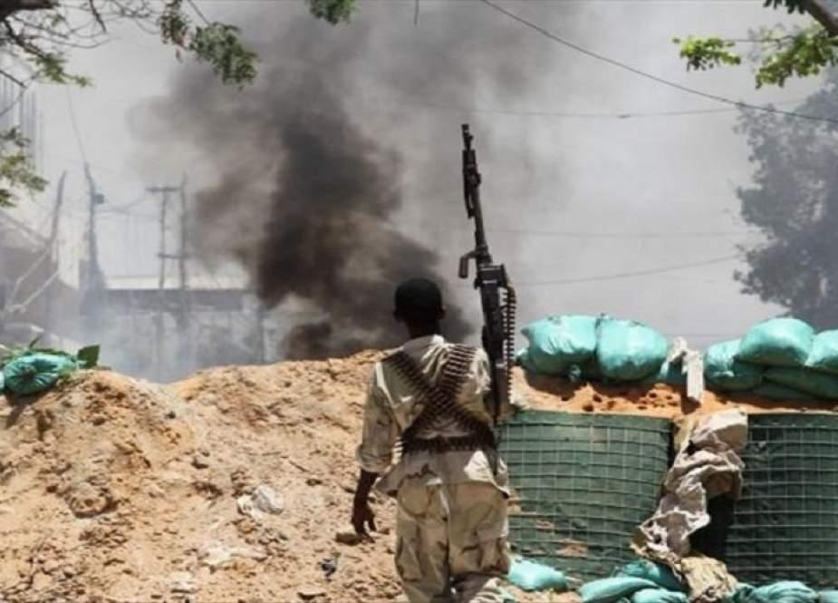 الصومال.. 18 قتيلا في مواجهة شرسة بين الجيش وحركة الشباب