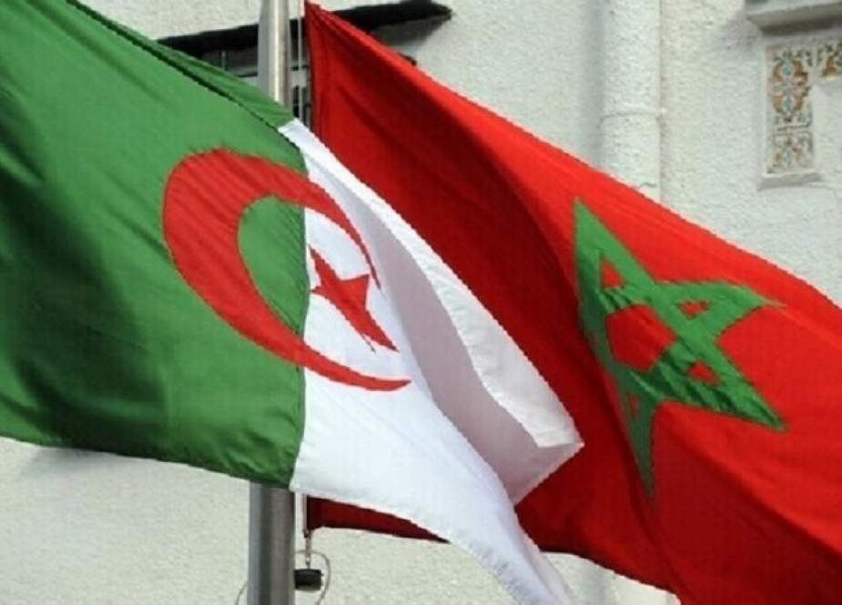 رئيس الوزراء المغربي: الملك مستعد لإقامة حوار من دون شروط مع الرئيس الجزائري