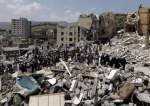 عربستان سعودی ۲۶۰ بار توافق الحدیده را نقض کرد