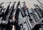 Mexico Puts Firearm Flows High on Agenda with US as Bloodshed Rises