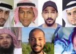 Enforced Disappearance: A Crime against Humanity Systematically Practiced by Saudi Arabia