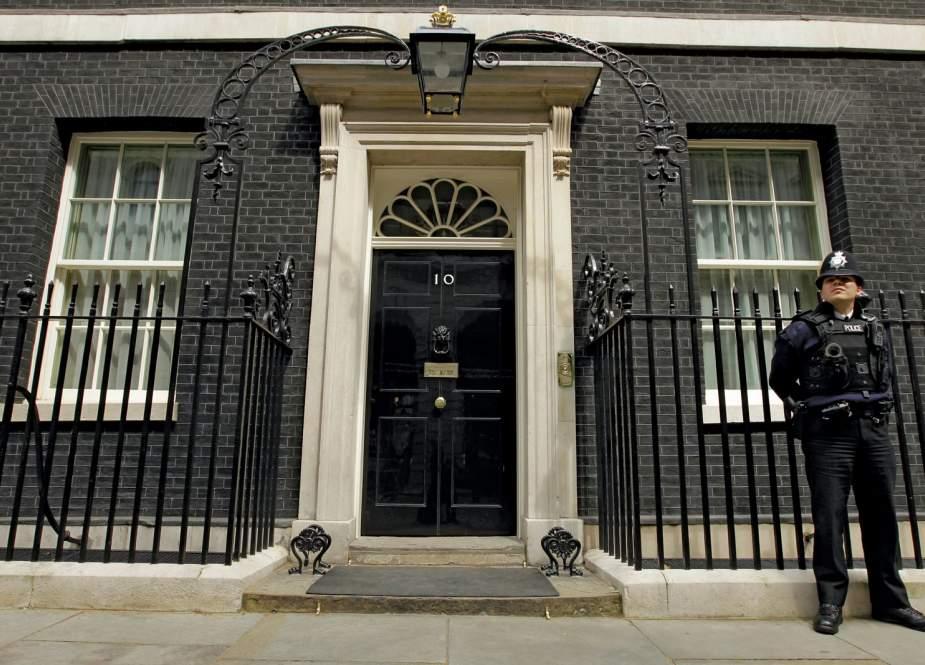 Downing Street, London.jpg