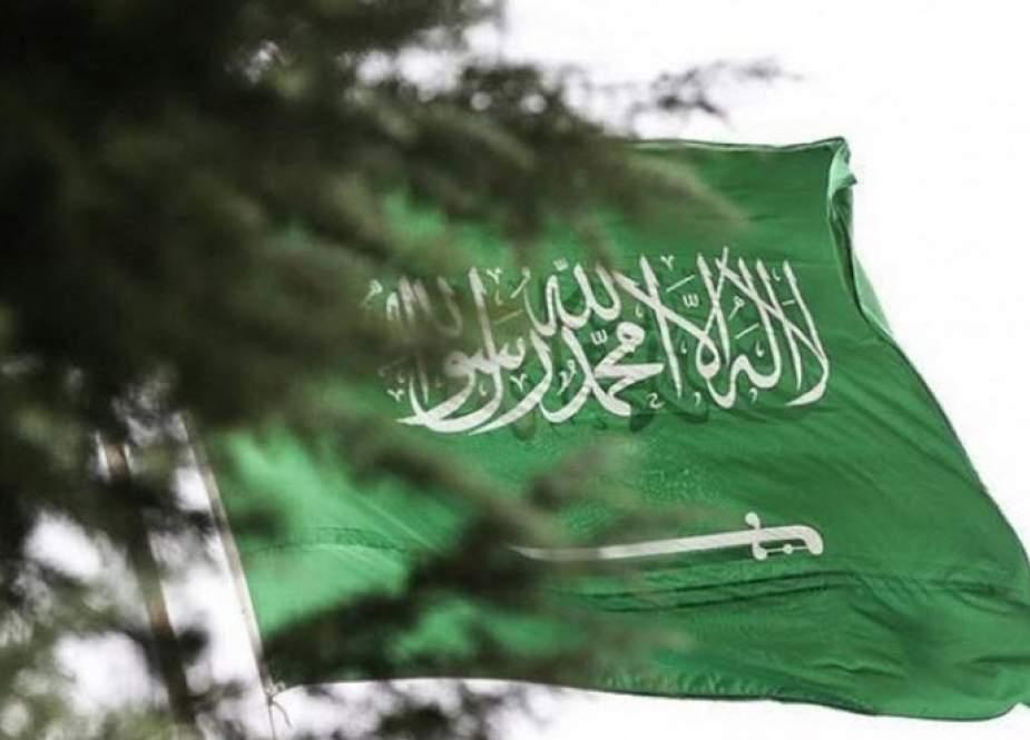 ورود مجدد عربستان به خط بحران روابط الجزایر و مغرب