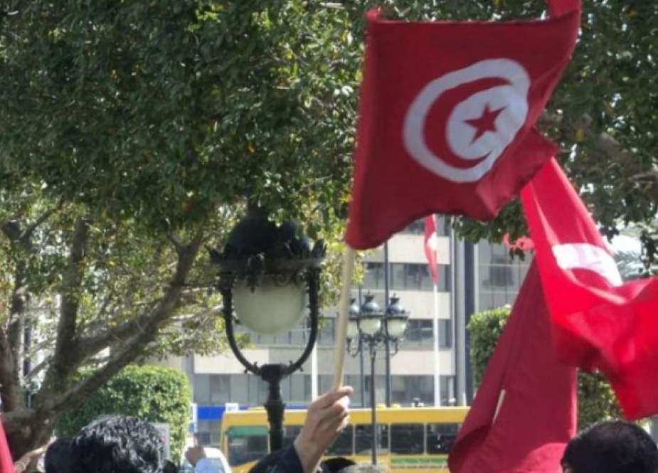 أحزاب تونسية ترفض دعوة السفارة الأمريكية للقاء وفد من الكونغرس