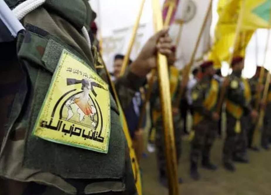سرویسهای اطلاعاتی عربستان و امارات، داعش را مدیریت می کنند
