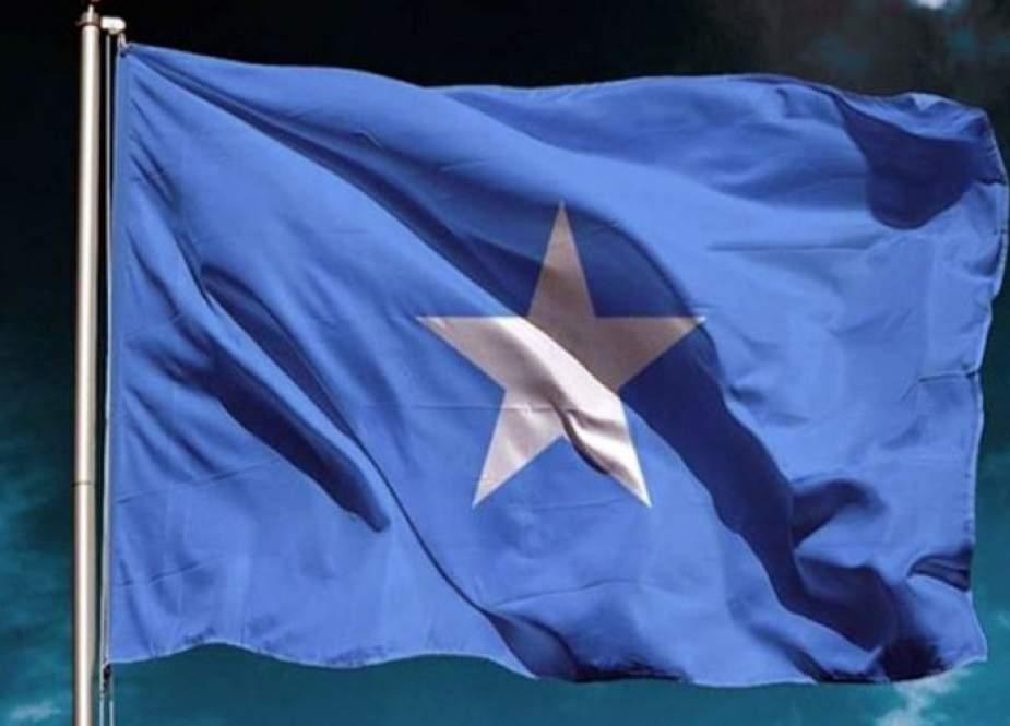 خطوة من البرلمان الصومالي تؤجل انتخابات رئاسة الجمهورية