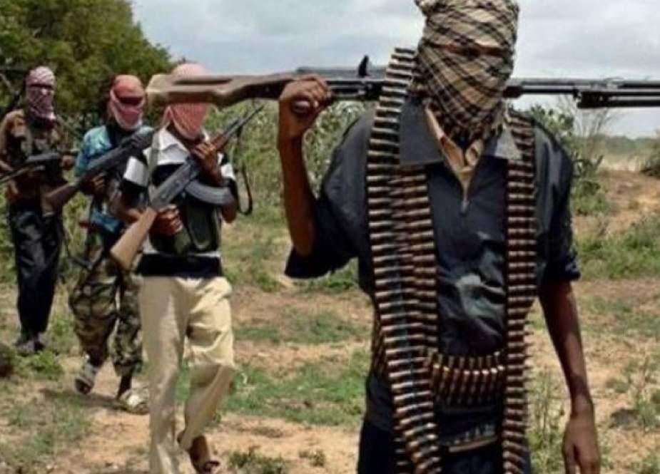 إثيوبيا: قوات تيغراي قتلت 120 مدنيا في قرية بولاية أمهرة