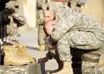 آثار روانی شکست در افغانستان بر نظامیان آمریکایی و اروپایی