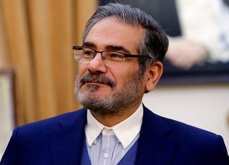 واکنش دبیر شورای عالی امنیت ملی ایران به معرفی کابینه طالبان