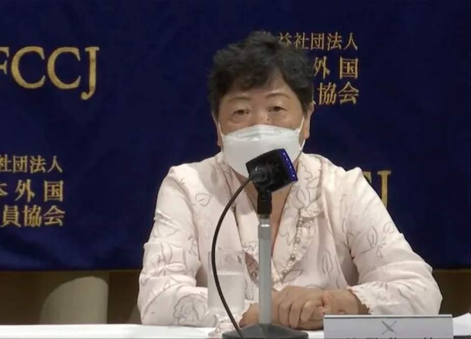 رهبر کره شمالی به دادگاه احضار شد