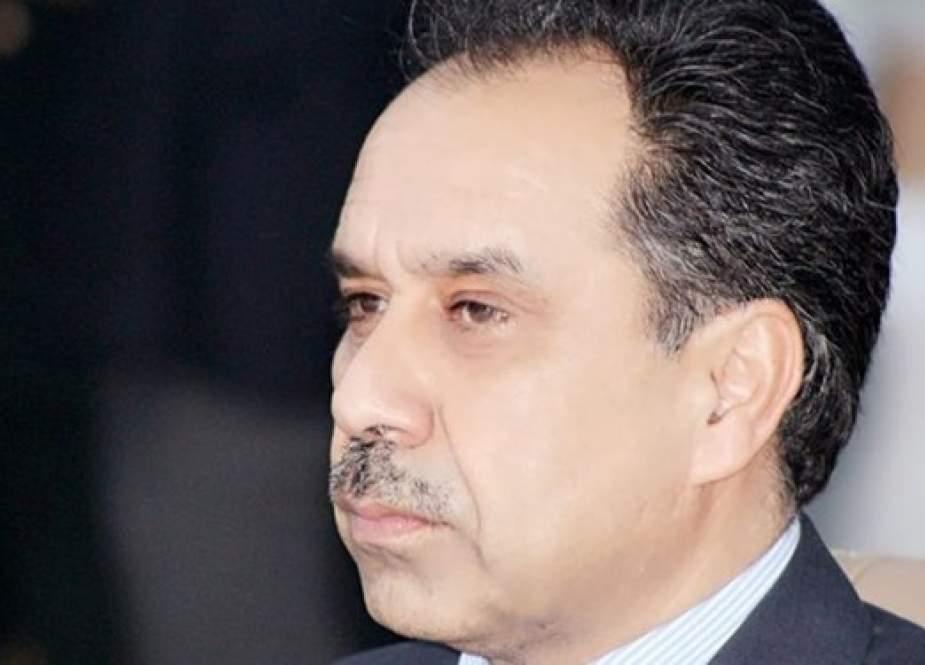پنجشیر هنوز سقوط نکرده است/جبهه پنجشیر دولت موقت تشکیل می دهد