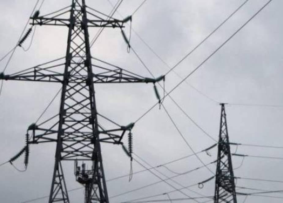 سوريا.. انقطاع الكهرباء عن دير الزور بالكامل