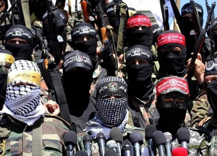 تهديد جديّ من الفصائل الفلسطينيّة لـ ''إسرائيل''.. هل تُحطّم غزة قيود الحصار؟