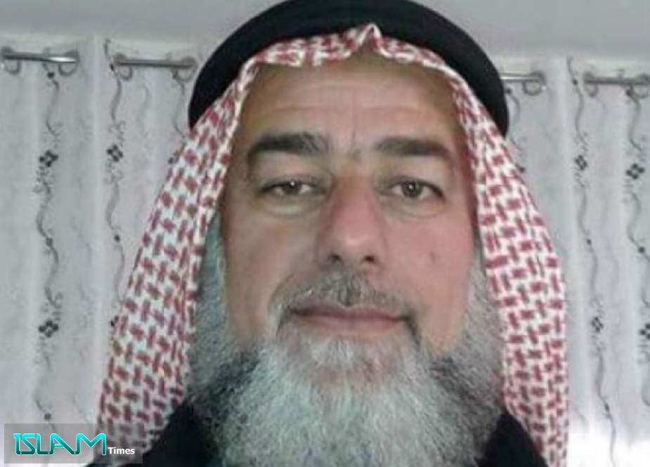 قيادي في حماس:  الوضع متوتر جدًا في كافة السجون الاحتلال