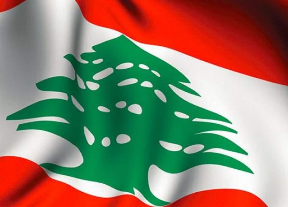 رئيس لقاء علماء صور: اميركا هي المسؤولة عن كل جوع وأنين مريض في لبنان