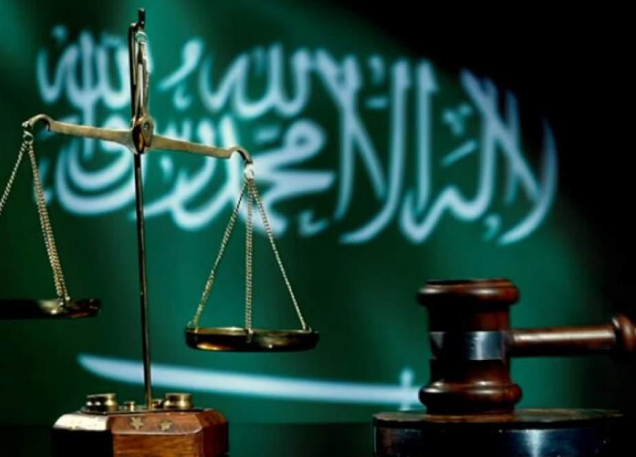 منظمة حقوقية توثق انتهاكات السعودية بحق معتقلي الرأي