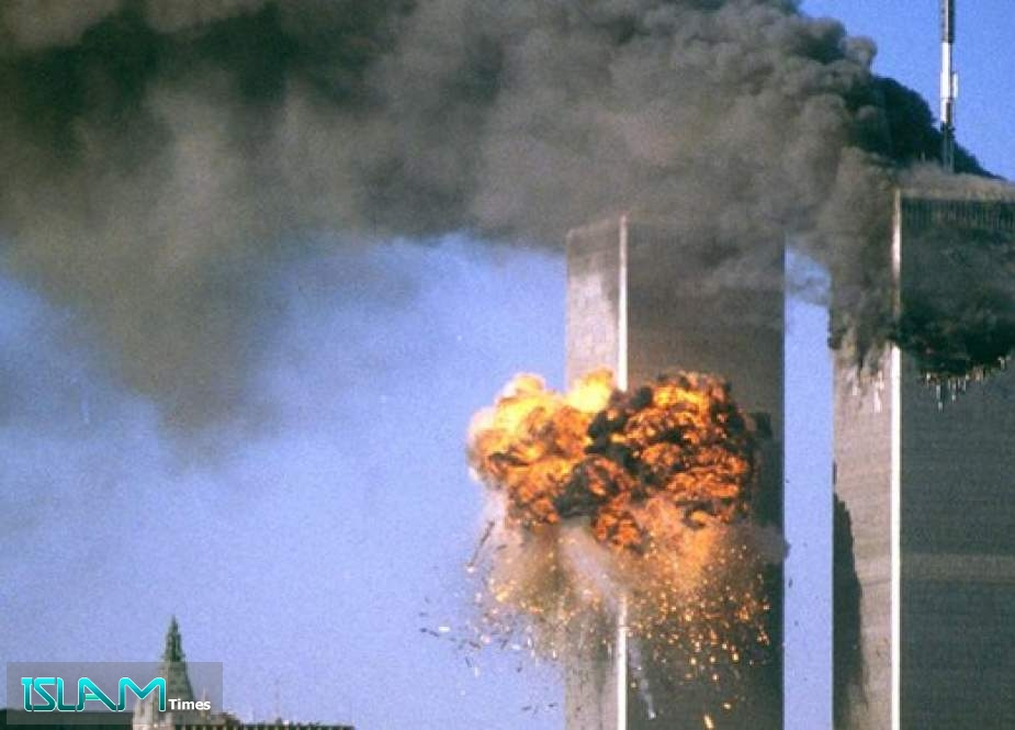 China on 9/11 Anniversary: Double Standards in Fighting Terrorism Should Be Abandoned