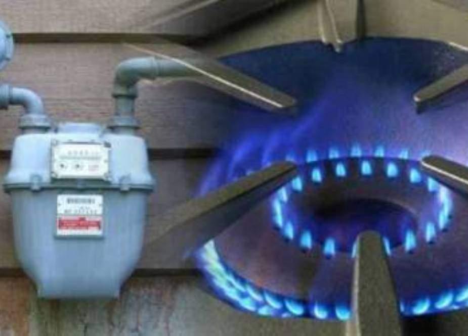 پنجاب اور خیبرپختونخوا کو 3 دن گیس کی سپلائی معطل رہے گی