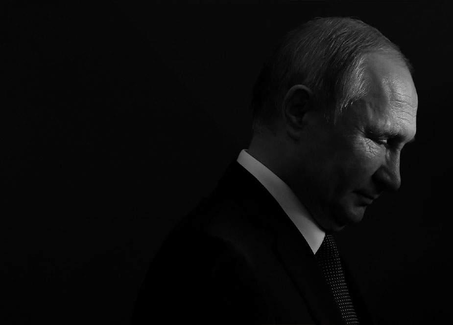 """Klimkin: Rusiya Belarusu """"udacaq"""", Ukraynanı isə..."""