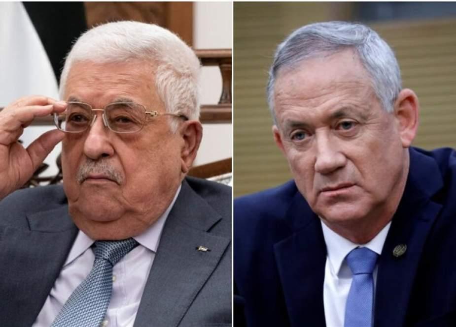 لماذا تسعى إسرائيل لتقوية السلطة الفلسطينية بقيادة أبو مازن؟