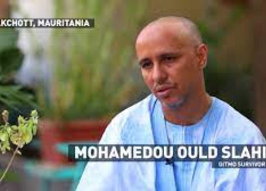 Mohamedou Ould Slahi.jpg