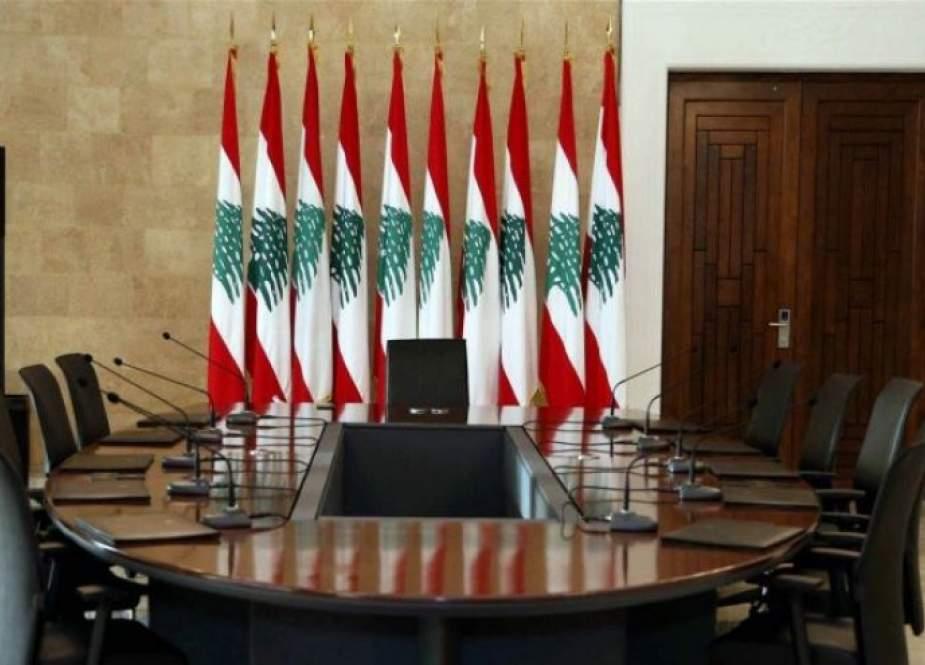 من هم وزراء حكومة لبنان الجديدة؟