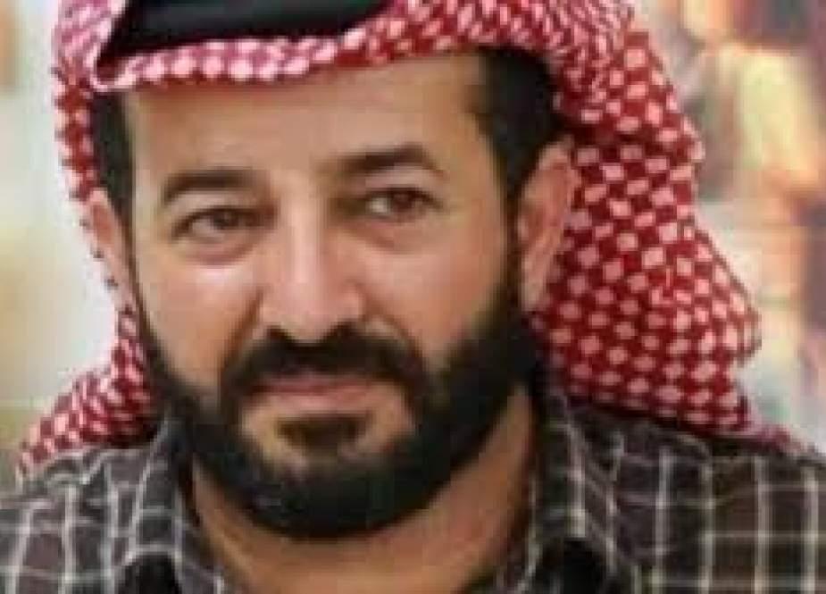 به خواست خدا اسرای فلسطینی به زودی از زندان آزاد می شوند