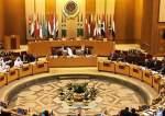 تركيا ترفض بيانا للجامعة العربية بشأن تدخلاتها في المنطقة