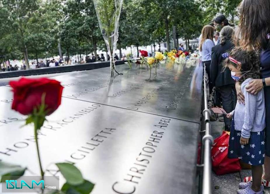 Families of 9/11 Victims Expect Release of FBI Report on Saudi Role