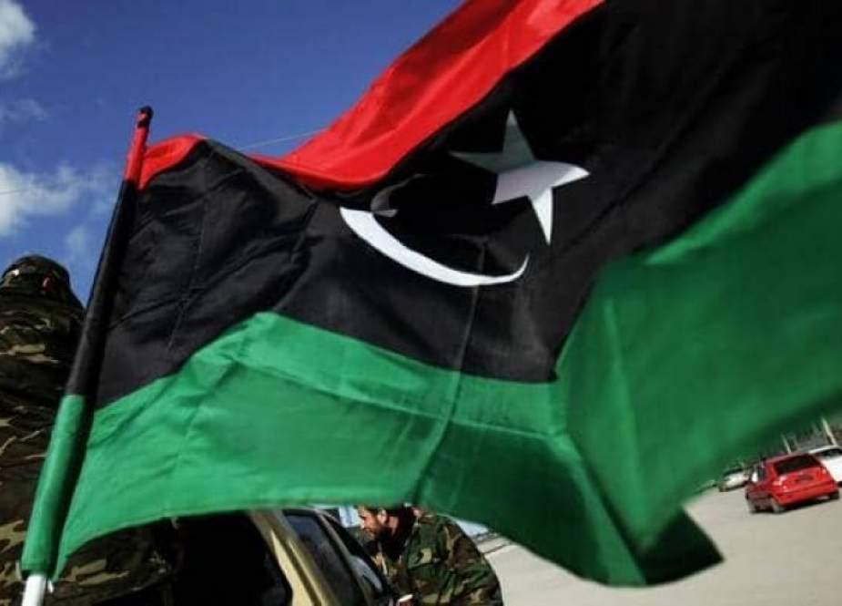 الأمم المتحدة تحذر بشأن عودة الصراعات في ليبيا