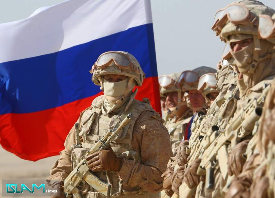 Afghanistan Situation Threatens Russia with New Round of Migration Crisis: Medvedev