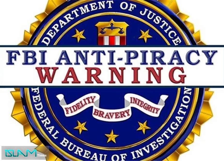 FBI Releases First Sept. 11 Document Following Biden Executive Order