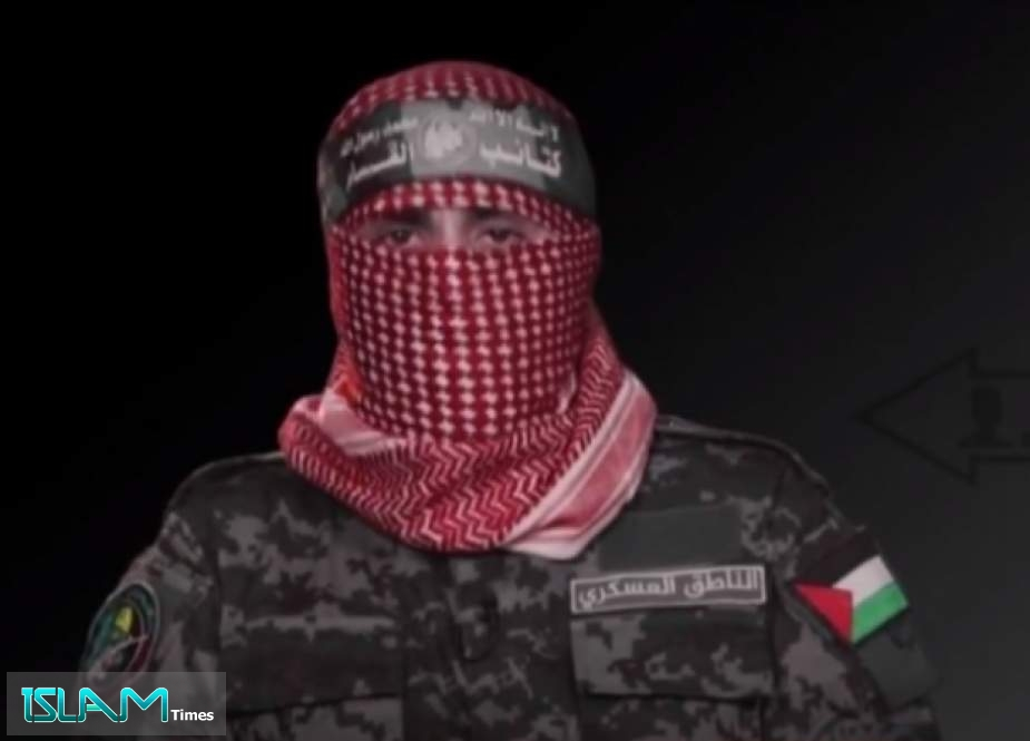 Palestinian Resistance Vows to Liberate Re-captured Prisoners, Israeli PM Says Gilboa Escape Reflects Institutions Atrophy
