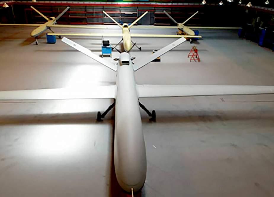 Iranian drones.jpg